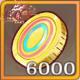 庆典代币x6000.png