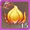 灵火种x15.png
