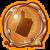 薯片神器 icon.png