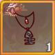 鱼骨项链x1.png