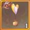 家具-派对气球.png