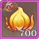 灵火种x700.png