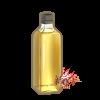 瓶装油.png