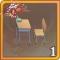 家具-独自学习x1.png