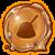 杏子糖神器 icon.png