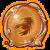 羊蝎子神器 icon.png
