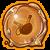 意大利杂蔬汤神器 icon.png