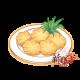 烤菠萝片.png