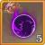随机紫色堕神x5.png