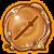 明太子神器 icon.png