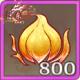 灵火种x800.png