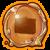 威士忌神器 icon.png