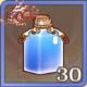 大经验瓶x30.png