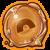 菠萝油神器 icon.png