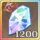 幻晶石x1200.png