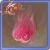 协力-犬神的灵焰.png
