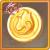 金币x0.png