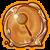 苹果糖神器 icon.png