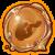 普罗旺斯杂烩神器 icon.png