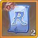 R级神器挑战券x2.png