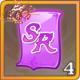 SR级神器挑战券x4.png