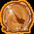 白粥神器 icon.png