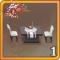 家具-黑白雅致x1.png