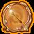 马提尼神器 icon.png