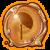 京酱肉丝神器 icon.png
