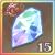 幻晶石x15.png