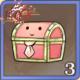 常见的调味盒x3.png