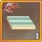家具-条条框框x1.png