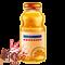 水吧-橙汁.png