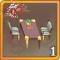 家具-一方木桌x1.png