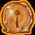 汤圆神器 icon.png