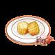 烤玉米.png