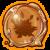 洛神花茶神器 icon.png