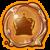 火鸡神器 icon.png