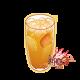 水果茶.png