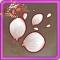 梨花瓣.png
