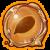 玛德莲蛋糕神器 icon.png
