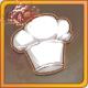 厨力x0.png