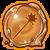 西班牙海鲜饭神器 icon.png