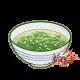 蔬菜汤.png