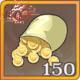 大金币包x150.png