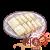 虾糕.png