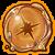 云丹神器 icon.png