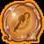 拐杖糖神器 icon.png