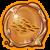 鱼子酱神器 icon.png