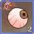 暴食的魔眼x2.png